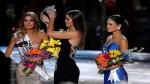 Vì sao các cuộc thi hoa hậu là nỗi hổ thẹn?