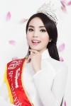Hoa hậu Việt Nam: Kỳ Duyên, Thu Thảo, Ngọc Hân và các hoa hậu khác đều có scandal để đời