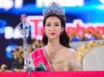 Tân hoa hậu Đỗ Mỹ Linh mua giải có phải là sự thật?
