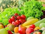Tăng cường ngay 3 nhóm thực phẩm cho gia đình khỏe mạnh