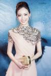 Hoa hậu Phương Nga đối mặt án tù chung thân