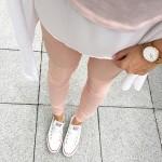 Những đôi giày 'bất tử' với thời gian