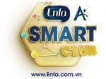 Vì sao Enfa A+ Smart Club thu hút mẹ Việt?