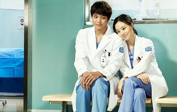 tình yêu, hẹn hò, bác sĩ