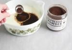 Cách làm caramen cà phê ngon tuyệt
