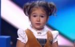 Phương pháp học giúp bé gái 4 tuổi người Nga nói 7 thứ tiếng