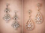 3 kiểu trang sức khiến mọi cô dâu khao khát