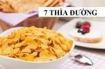 8 thực phẩm phổ biến gây tăng cân bạn không ngờ tới