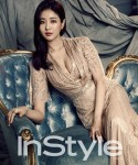 Ngưỡng mộ vẻ đẹp khả ái của các Hoa hậu Hàn Quốc từ trước đến nay