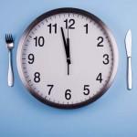 Cứ mắc hoài 4 sai lầm này vào bữa trưa bảo sao không tăng cân chứ