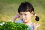 Cần theo dõi hơi thở của trẻ nhỏ