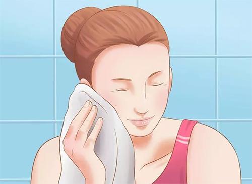 3 cách tự làm kem tắm trắng rẻ, an toàn mà siêu hiệu quả - 10