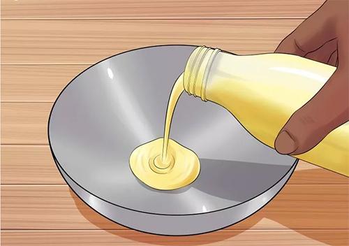 3 cách tự làm kem tắm trắng rẻ, an toàn mà siêu hiệu quả - 6