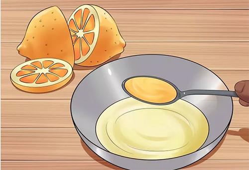 3 cách tự làm kem tắm trắng rẻ, an toàn mà siêu hiệu quả - 7