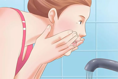 3 cách tự làm kem tắm trắng rẻ, an toàn mà siêu hiệu quả - 8