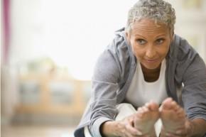 5 cách đơn giản giúp bạn đẩy lùi nguy cơ mắc bệnh Alzhermei