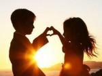 Phụ huynh đau đầu khi con học cấp 2 đã yêu