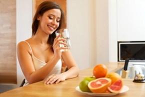 4 việc cần tránh sau bữa tối, nếu muốn tăng tuổi thọ thêm nhiều năm