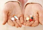 Những loại kháng sinh mẹ cho con bú cấm được dùng