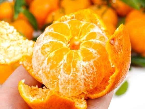 Muốn loại bỏ mùi cơ thể hãy ăn những thực phẩm này