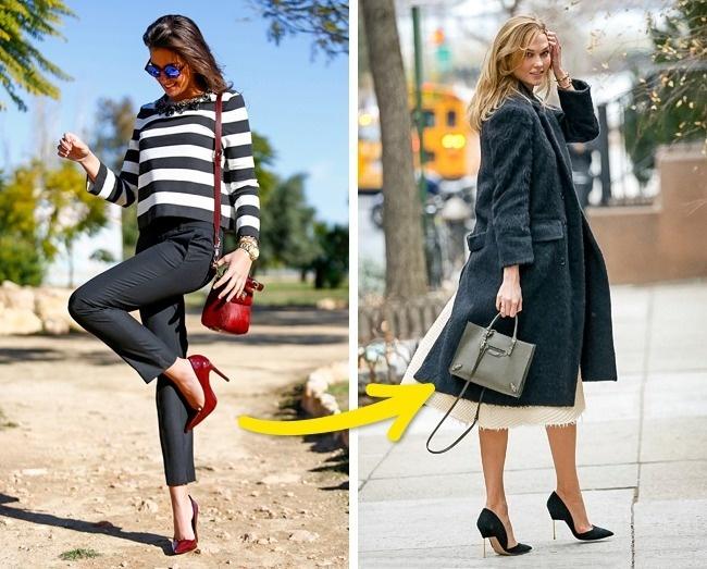 """Những xu hướng thời trang bị """"thất thế"""" trong năm 2017"""