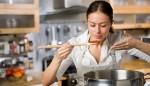 Bốn việc làm thêm giúp mẹ bỉm sữa vừa chăm con vừa kiếm tiền triệu tại nhà