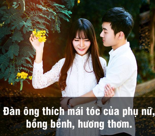 nhung dieu hop hon dan ong chinh chi em cung khong he biet - 2