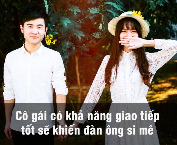 nhung dieu hop hon dan ong chinh chi em cung khong he biet - 5