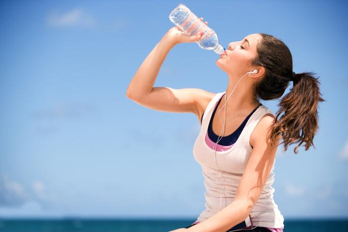 Làm sao để giảm cân nhanh an toàn cận Tết?