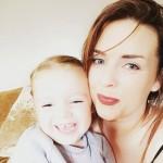 Thoát chứng trầm cảm nhờ một câu nói của con gái ba tuổi