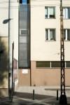 Nội thất cực ấn tượng trong ngôi nhà hẹp nhất thế giới