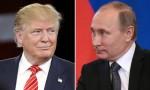 Sức ép lên chính sách xích gần Nga của Donald Trump