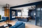 Cách phối màu sơn tường nhà theo 10 mẫu này mới đúng đẳng cấp sành điệu
