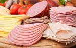 Phụ nữ đừng ăn thịt nướng, xông khói – 'sát thủ' gây ung thư vú