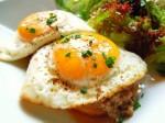 Năm lỗi khi ăn sáng rất nhiều người mắc cần sớm loại bỏ