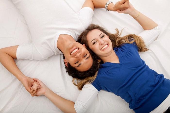 Bật mí mẹo phong thủy phòng ngủ giúp vợ chồng nồng say hơi men tình