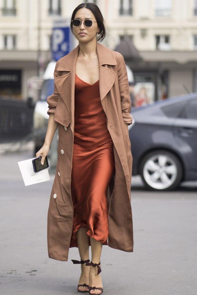 Loạt item này sẽ giúp bạn đón đầu xu hướng thời trang 2017