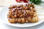 Bốn món nướng thơm lừng không thể bỏ qua trong ngày lạnh - Món ngon mỗi ngày