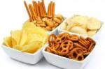 Đau dạ dày kiêng ăn gì: Những thức ăn đại kỵ với người bị bệnh dạ dày