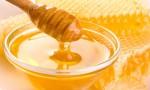 Dùng mật ong kiểu này có hại nhiều hơn có lợi cần phải tránh xa