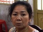 Khởi tố người phụ nữ bỏ thuốc chuột vào nồi bún riêu tội giết người