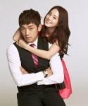 Kim Tae Hee và Bi Rain: Sự thực làm đám cưới vào ngày mai