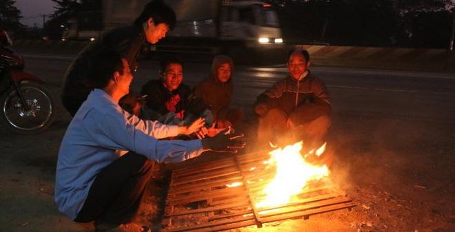 Ba lỗi sai thường gặp khi sưởi ấm mùa đông, gia đình nào cũng phải tránh