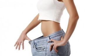 Top 3 cách giảm cân siêu nhanh trong 1 tuần được chị em rần rần áp dụng