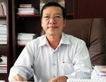 Lãnh đạo huyện Bình Chánh: 'Quy hoạch thành quận vì đang đông dân nhất nước'