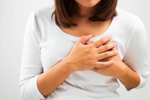 Dấu hiệu mang thai sớm mà chưa cần dùng đến que thử thai