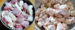 Cách nấu thịt đông ngon tuyệt đãi khách ngày Tết