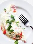 Những sai lầm giảm cân khiến bạn béo vẫn hoàn béo