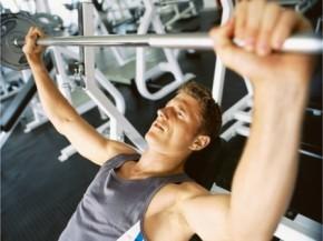 Những lưu ý hít thở khi tập thể hình tránh gây bệnh tim