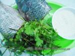 Cách nấu cháo cá nóng hổi, tuyệt ngon cho bữa sáng